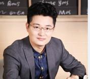 亚洲美相设计大师王无极受邀出席2016美沃斯大会
