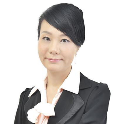 陈馨贤:成为值得信赖的领导者
