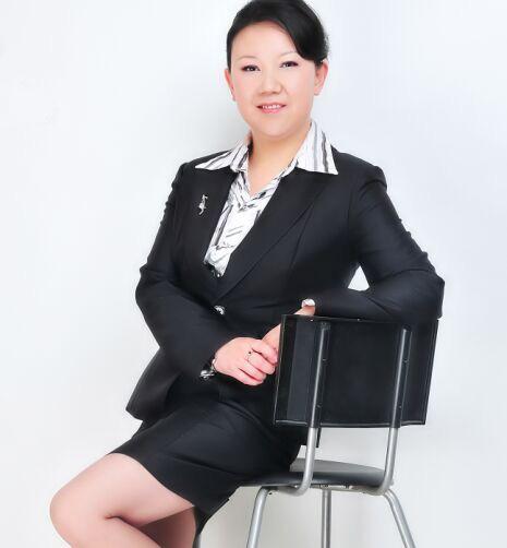 民营医院的专业咨询师的技巧和谋略(三)